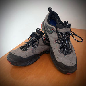 Shimano MT60 Gore-Tex Cycling Shoe - Sz EU41